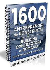 1500 contractors