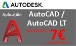 Aurodesk - b2- c2