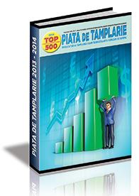 TOP500 PIATA TAMPLARIE