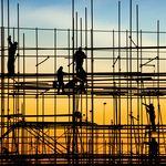 ARACO: Creantele datorate constructorilor au ajuns la 500 milioane de euro
