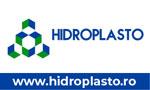 hidroplasto