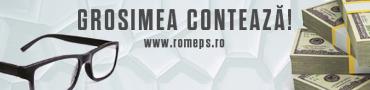 Romeps
