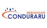 hidroizolatii conduraru
