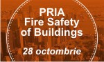 Fire Safety of Buildings