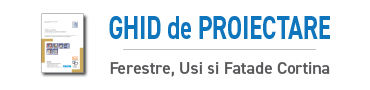 ghid_proiectare