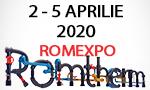 2020_romtherm