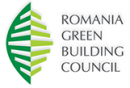ROMANIA GREEN BUILDING COUNCIL - ROGBC