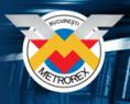 METROREX SA