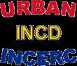 Institutul National de Cercetare-Dezvoltare in Constructii, Urbanism si Dezvoltare Durabila