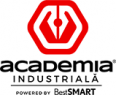 BEST SMART DIGITAL (ACADEMIA INDUSTRIALA)