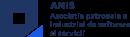 ANIS - Asociatia Patronala a Industriei de Software si Servcii