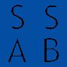SSAB AG SRL
