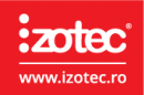 IZOTEC GROUP SRL