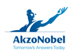AKZONOBEL POWDER COATING SA