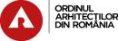 ORDINUL ARHITECTILOR DIN ROMANIA (OAR)