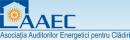 ASOCIATIA AUDITORILOR ENERGETICI PENTRU CLADIRI (AAEC)