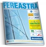 Revista Fereastra - editia 87 (Noiembrie-Decembrie 2011)