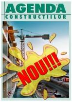 Revista Agenda Constructiilor - editia 88 (ianuarie-februarie 2012)