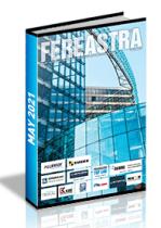 Revista Fereastra editia nr. 158 (Mai 2021)