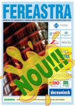 Revista Fereastra - editia 92 (Septembrie 2012)