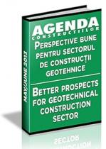 Analiza pietei de constructii geotehnice pe anul 2013