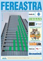 Revista Fereastra - editia 79 (Iulie-August 2010)