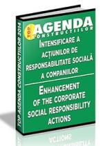 Analiza activitatii de CSR a firmelor de constructii