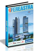 TOP-Fereastra - editia nr. 14 (Mai 2015)