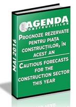 Analiza pietei de constructii, din perspectiva sectorului de achizitii publice