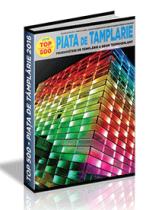 PIATA de TAMPLARIE 2016 - 2017 (TOP 500 - Producatori de Tamplarie)