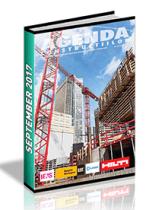Revista Agenda Constructiilor editia nr. 129 (Septembrie 2017)