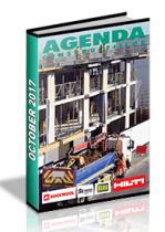 Revista Agenda Constructiilor editia nr. 130 (Octombrie 2017)