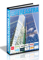 Revista Fereastra editia nr. 147 (Noiembrie-Decembrie 2019)