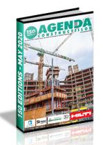 Revista TOP-Agenda Constructiilor editia nr. 150 (Mai 2020)