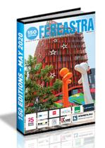 Revista TOP-Fereastra editia nr. 150 (Mai 2020)