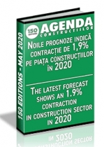 Analiza pietei constructiilor in anul 2020, post Covid-19