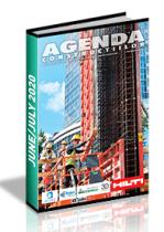 Revista Agenda Constructiilor editia nr. 151 (Iunie-Iule 2020)