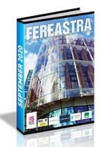 Revista Fereastra editia nr. 153 (Septembrie 2020)