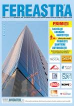 Revista Fereastra - editia 72 (Septembrie 2009)