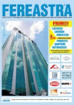 Revista Fereastra - editia 71 (Iulie-August 2009)