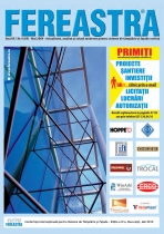 Revista Fereastra - editia 69 (Mai 2009)