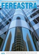 Revista Fereastra - editia 66 (Ianuarie-Februarie 2009)