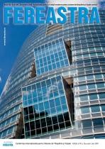 Revista Fereastra - editia 64 (Octombrie 2008)