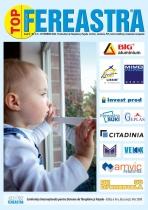 Catalogul TOP - Fereastra - editia 7 (Octombrie 2008)